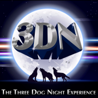 3DN-The Three Dog Night Experience