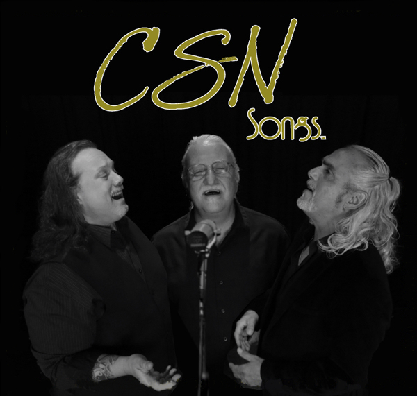 CSNsongs