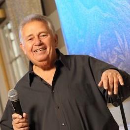 Larry Donsky