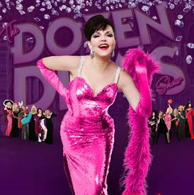 Dorothy Bishop's Dozen Divas