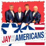 Jay_And_The_Americans_web