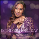 jennifer_holliday_slide_600x600-copy