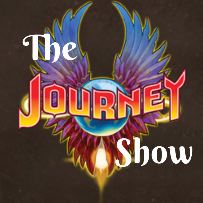 The Journey Show