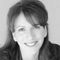 Maureen Langan