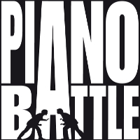 Piano Battle