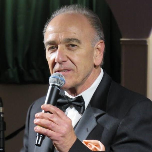 Bob Kulik