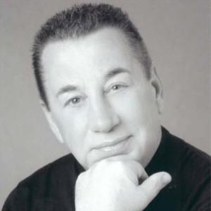 Thomas Stallone