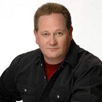 Richie Byrne