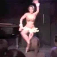 Banana Dancer