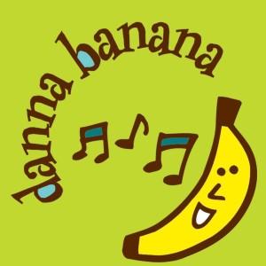 Danna Banana