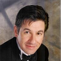 Mark Verselli