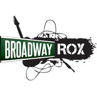 Broadway Rox