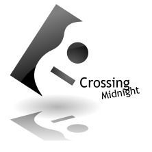 Crossing Midnight