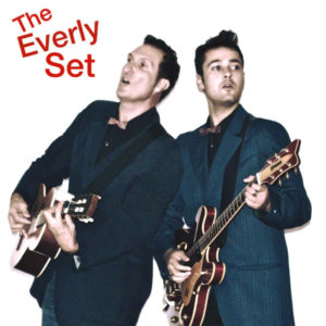 The Everly Set
