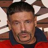 JJ Ramirez