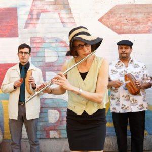 La Banda Ramirez