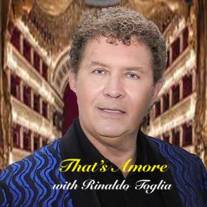 Rinaldo Toglia