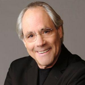 Robert Klien