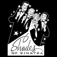 Shades of Sinatra