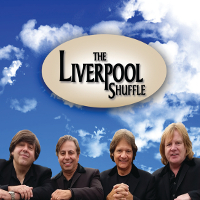 The Liverpool Shuffle
