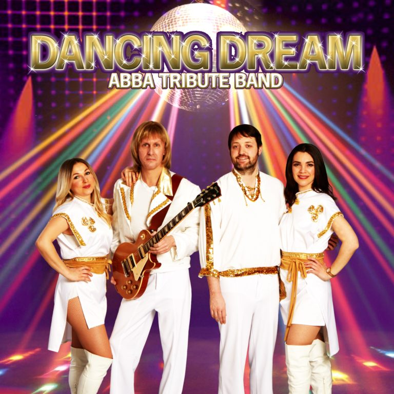 Dancing Dream