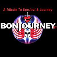 BonJourneyNY