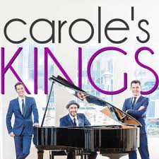 Carole's Kings