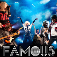 Famous Show Band