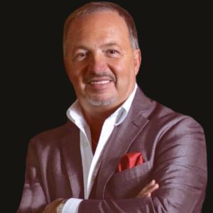 Gerard Esposito