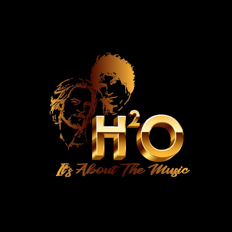 H2O Band