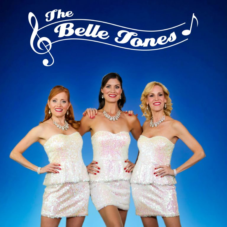 The Belle Tones