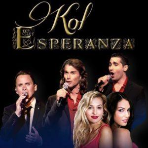 Kol Esperanza