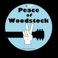 Peace of Woodstock