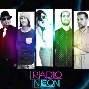 Radio Neon