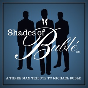 Shades of Bublé