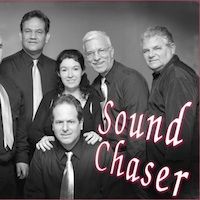 Sound Chaser