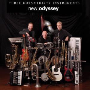 New Odyssey