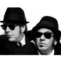Briefcase Blues