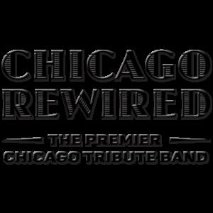 Chicago Rewired