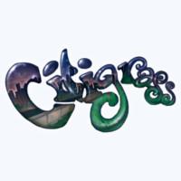 Citigrass