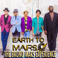Earth to Mars