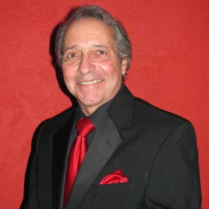 Eddie Michael