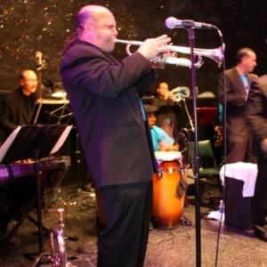 David Cedeño's Orchestra
