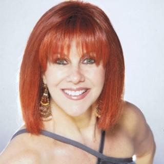 Susan Ashley