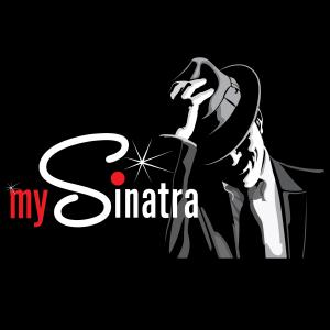My Sinatra Starring Cary Hoffman